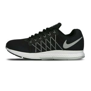 Nike Air Zoom Pegasus 32 flash size 6